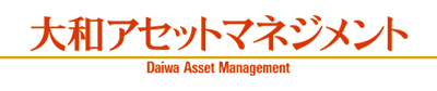 大和投資信託 Daiwa Asset Management